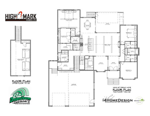 grande_prairie_2012_dream_home_main