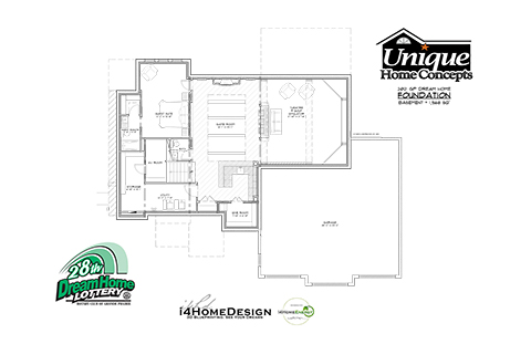 grande_prairie_dream_home_basment