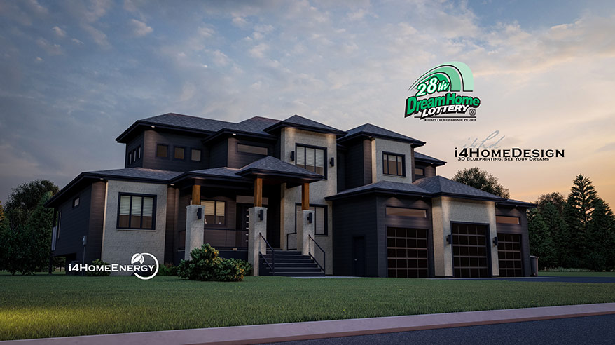 2013_grande_prairie_dream_home_imag1